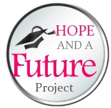 Hope and a Future Project