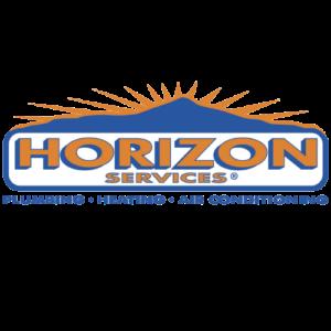 Horizon-Services